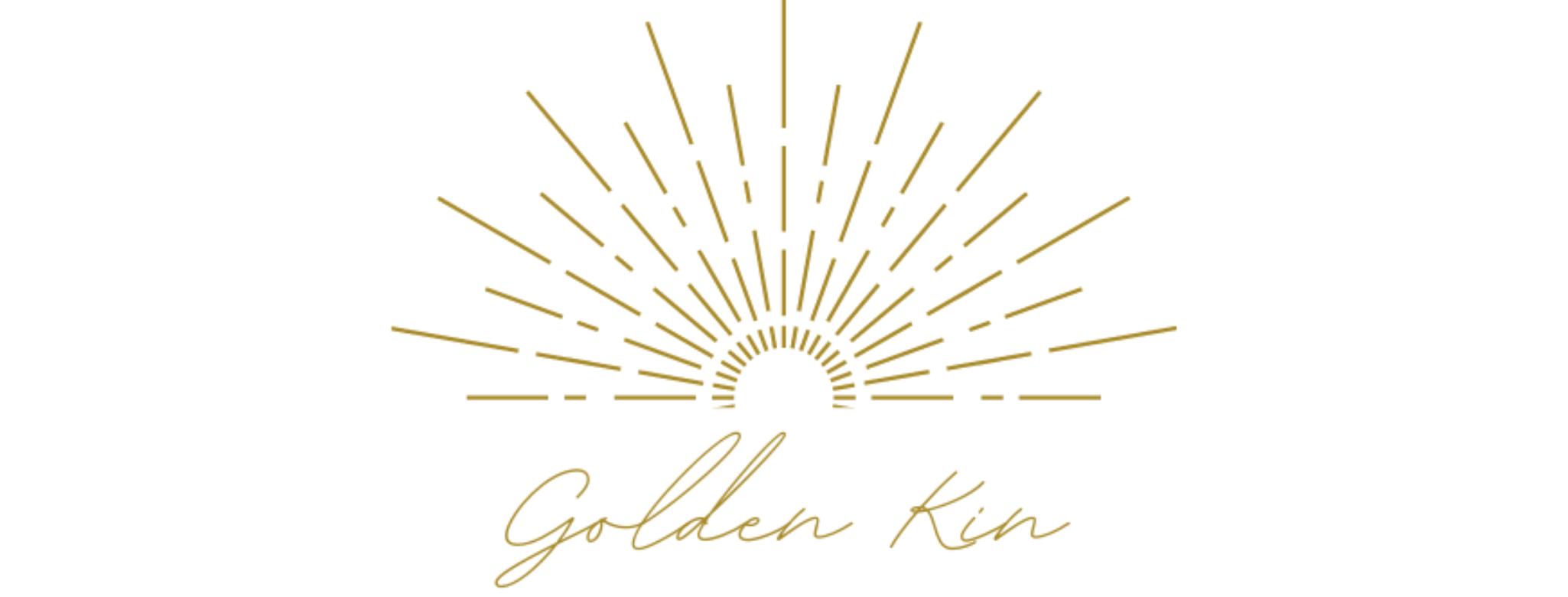 Golden Kin