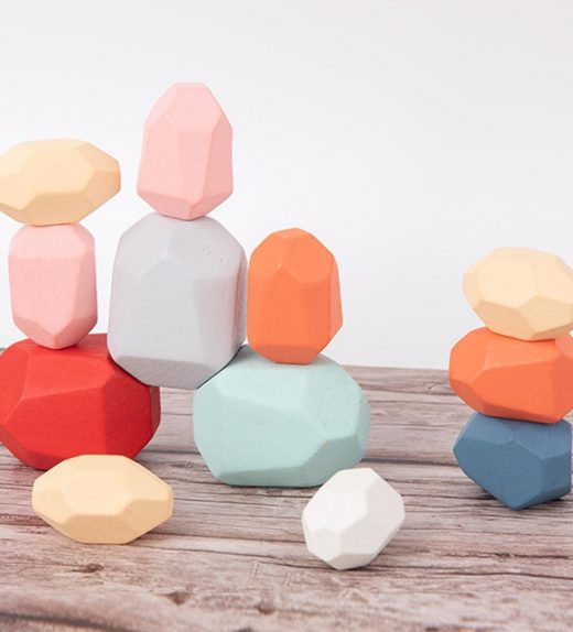 1_Wood-Balancing-Stacked-Stones-RAINBOW-Set-Coloured-Gems-Wooden-Rocks-Wooden-Stones-Baby-Building-Block-Montessori_2000x