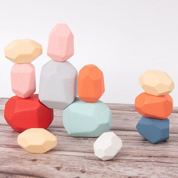 1_Wood-Balancing-Stacked-Stones-RAINBOW-Set-Coloured-Gems-Wooden-Rocks-Wooden-Stones-Baby-Building-Block-Montessori_2000x